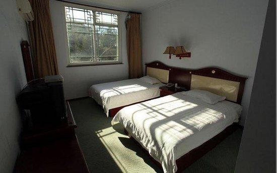 jinshangling-hotel