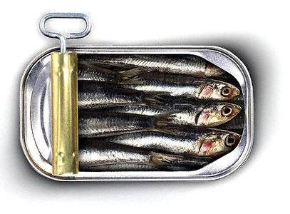 serrees-comme-des-sardines-en-boite